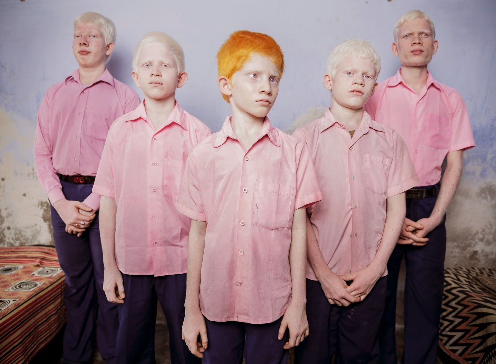 16_Brent Stirton.jpg