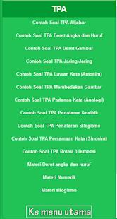 All Categories Greenwaymontana