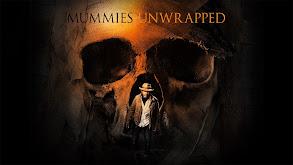 Mummies Unwrapped thumbnail