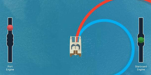 ASA's Catamaran Challenge 4