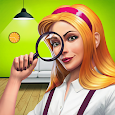 Hidden Objects - Photo Puzzle apk