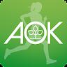 de.aoksystems.ma.abp.app