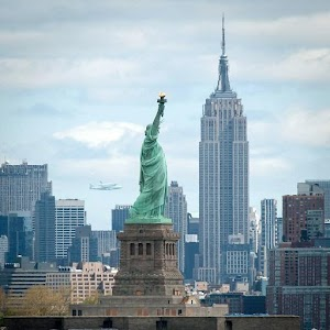 New York Wallpapers HD Android Apps on Google Play