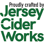 Logo of Jersey Cider Works Ironbound Summer Cider