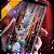 Rainy Drop Live Wallpaper file APK for Gaming PC/PS3/PS4 Smart TV