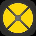 smile X Fitness icon