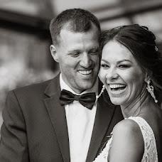 Wedding photographer Darya Shatunova (Shatunova). Photo of 13.01.2019