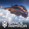 Space Armada: Galaxy Wars icon