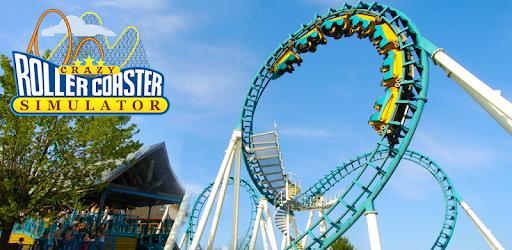 Resultado de imagem para Roller Coaster VR: Ultimate Free Fun Ride