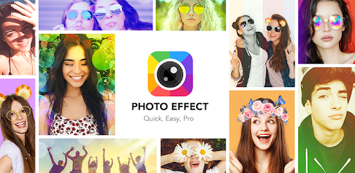 Daily Selfie Editor - Photo Effects for PC