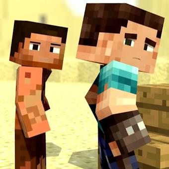 Gold - Minecraft
