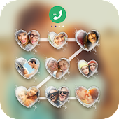 App Lock & DIY Locker