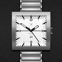 Classic Watch S icon