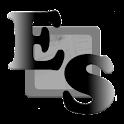 ES - obchodní rejstřík ARES icon