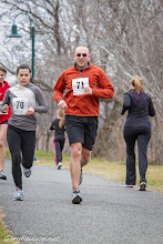 Photo: Find Your Greatness 5K Run/Walk Riverfront Trail  Download: http://photos.garypaulson.net/p620009788/e56f6f618