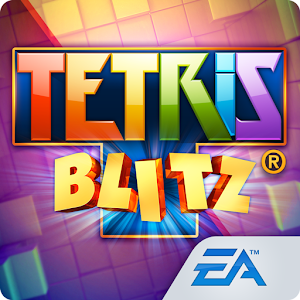 TETRIS® Blitz for PC and MAC