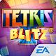 TETRIS® Blitz v1.5.1