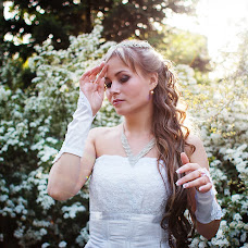 Wedding photographer Anton Konovalov (Coomir). Photo of 03.06.2014