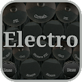 Electronic drum kit download