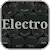 Electronic drum kit file APK Free for PC, smart TV Download