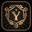 YOYO CASINO icon