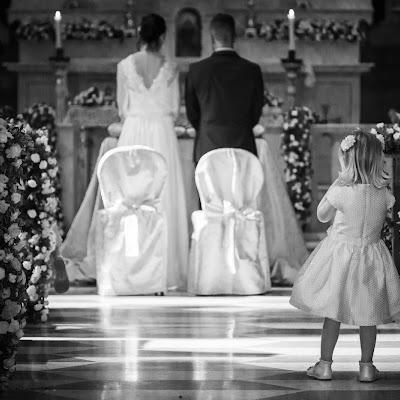 Wedding photographer Alberto Orrù (Sardinia). Photo of 01.01.1970