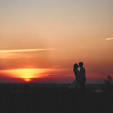 Wedding photographer Dmitriy Vasilenko (dmvasilenko). Photo of 03.09.2016