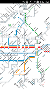 Freiburg Tram Bus Map Apps on Google Play