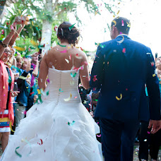 Fotógrafo de bodas Tere Freiría (terefreiria). Foto del 14.04.2018