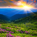 Nature HD Wallpapers icon