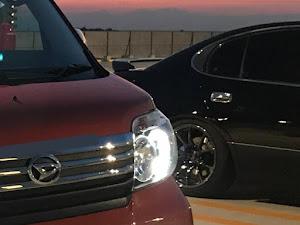 アトレーワゴン S321G のカスタム事例画像 鉄ぼーさんの2018年10月15日23:21の投稿