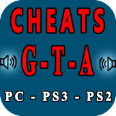 cheats-gta-all-كلمات سر