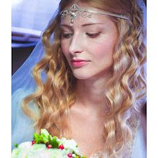 Wedding photographer Stepan Stepanskiy (Stepansky). Photo of 03.02.2013