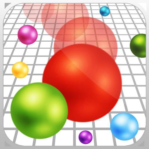 地心吸力 休閒 App LOGO-硬是要APP