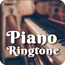 Piano Ringtone Download on Windows