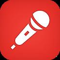 Aprender a Cantar - Clases, Lecciones y más! icon
