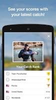 Screenshot of FishBrain - Fishing App