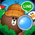LINE TRIO icon