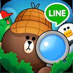 LINE TRIO 1.0.11 Apk
