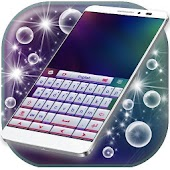 Keyboard New Design