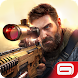 Fury Sniper, sniper new Gameloft game for your Android