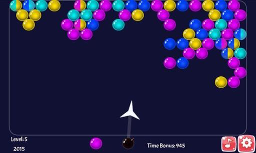Big Bubble Pop 1.0.4 screenshots 4