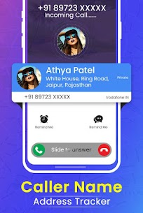 Caller ID Name & Address Location App Download For Android 3