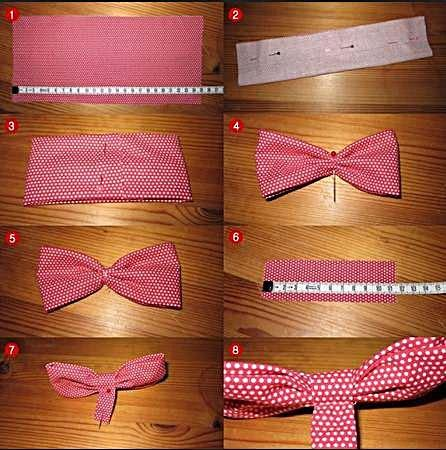 Easy hair bow tutorial android apps on google play easy hair bow tutorial screenshot urmus Choice Image