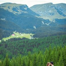 Wedding photographer Burtila Bogdan (BurtilaBogdan). Photo of 22.07.2016
