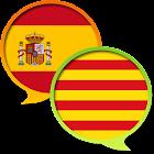 Diccionario Catalán-Español Fr icon