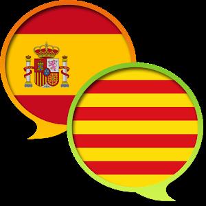 Catalonia Royal Bavaro 195 374  UPDATED 2018