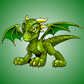 Greenville Dragons