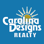 Carolina Designs Concierge