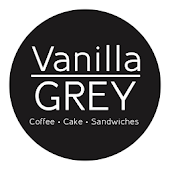 Vanilla Grey Berlin